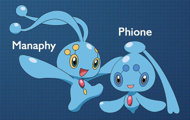 File:Manaphy-e-Phione-1-.jpg