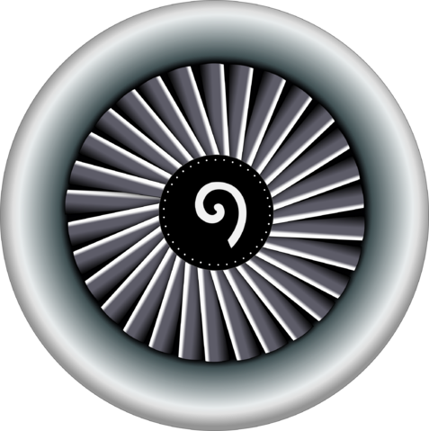 File:Jet-engine.png