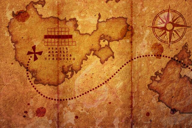 File:Treasuremap.jpg