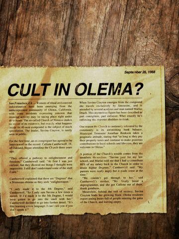 File:Olema.jpg