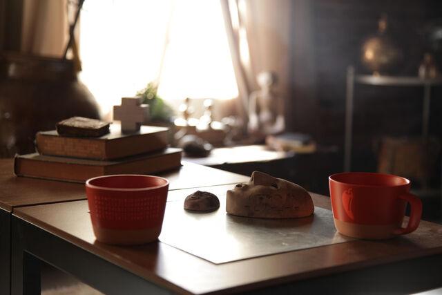 File:Coffeetable.jpg