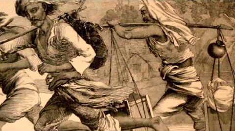 History of the Harrapan Civilization