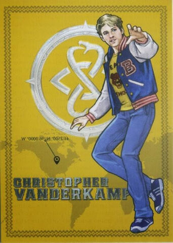 File:Christopher Vanderkamp II.jpg