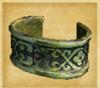 Ancient Bracelet 1