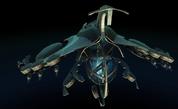 Automaton Dreadnought