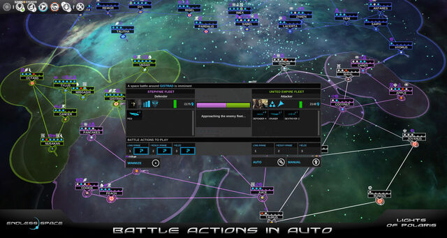 File:Battle Actions in Auto.jpg