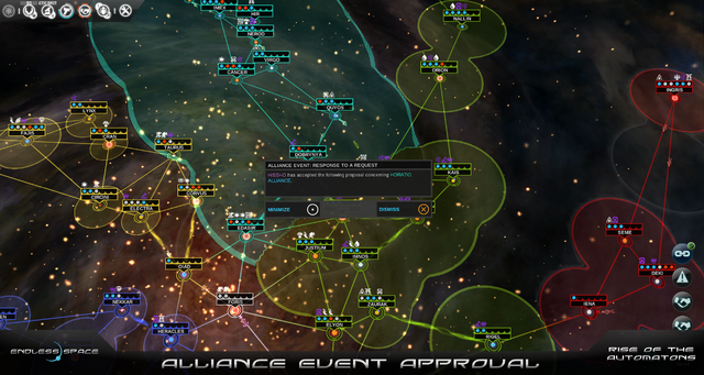 File:Alliance event approval.png
