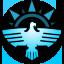 File:T06 Improved Fleet Management 64x64.png