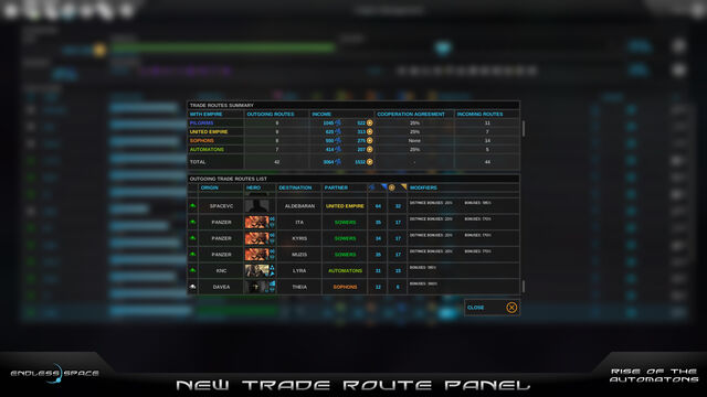 File:New Trade Route Panel.jpg
