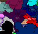 Holy Moti Empire
