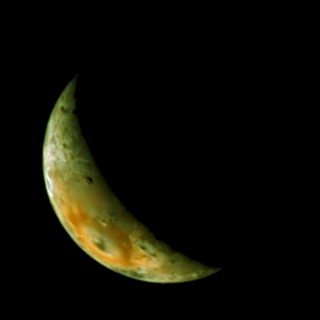 File:Moon picture 2.png