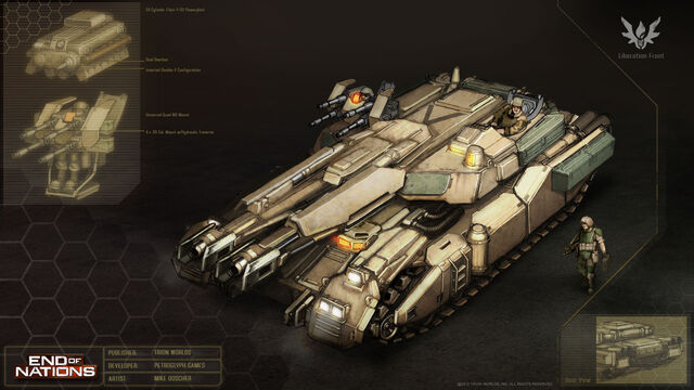 File:Ares 1080.jpg