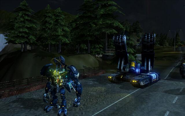 File:OoN Guard 4.jpg