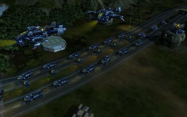 File:OoN Patrol 1.jpg