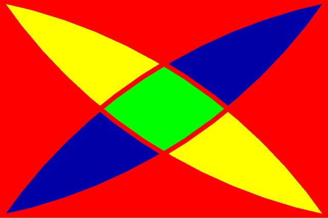 File:Zazo State Flag.png