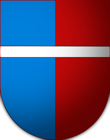 File:Val-a-Cerf.png
