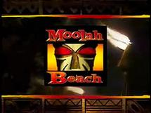 MoolahBeachlogo