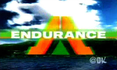 File:Endurance1.jpg
