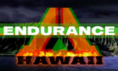 File:Endurance3.png