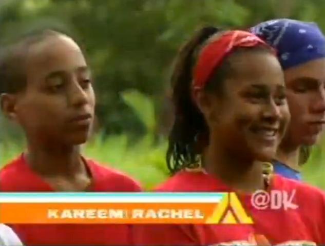 File:Kareem and Rachel.png
