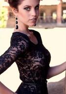 SarahBaker model3