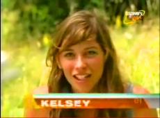 Kelsey bitk