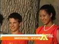 Mike and Daniela.png