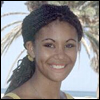 File:JACQUELYNN POINTER.png