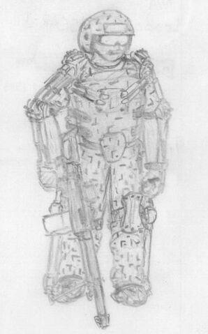 File:Powered Soldier.jpg