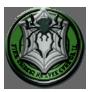 File:Turchin symbol.png