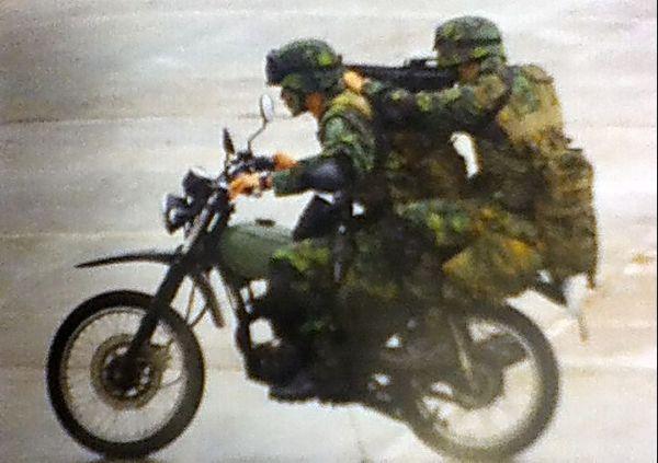 File:Motorcycle troops.jpg