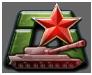File:Bulganin symbol.png