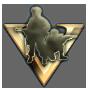 File:Wolfe symbol.png