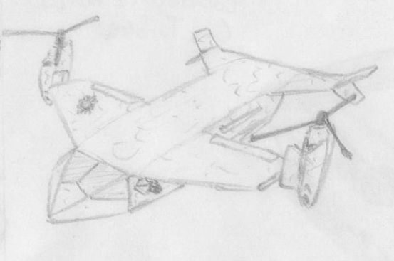 File:UH-51 Pelican.jpg