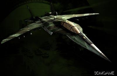 File:SU-38 Slamhound.jpg