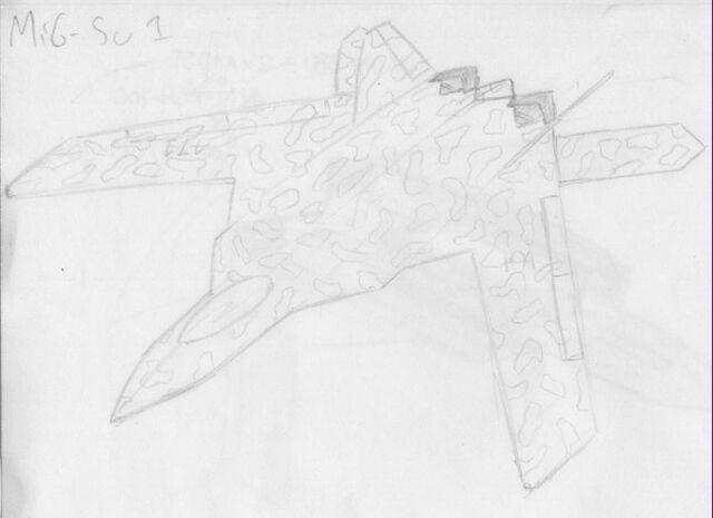 File:MiG-Su-1.jpg