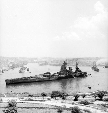 File:HMS Rodney.jpg
