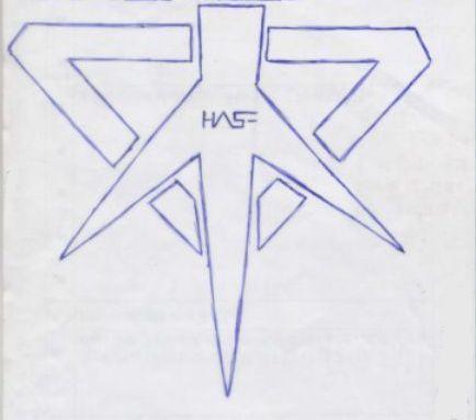 File:HASF Emblem.jpg