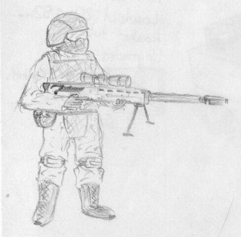 File:Anti-Material Strelki.jpg