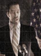 File:President.jpg