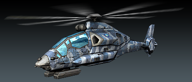 File:Gunship-PAH-6 Cheetah-EFEC-1-.png
