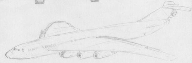File:An-124.jpg