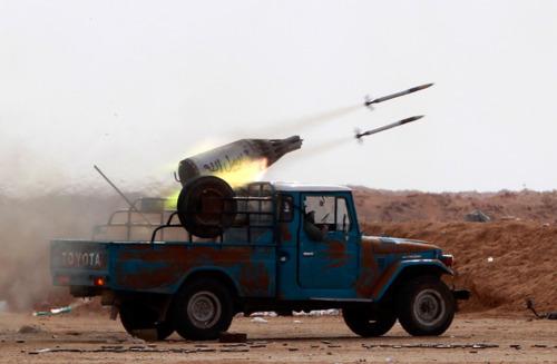 File:Rocket technical firing.jpg