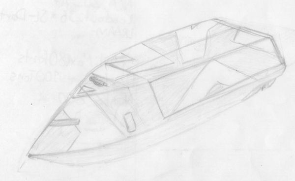 File:Magnetron-class.jpg