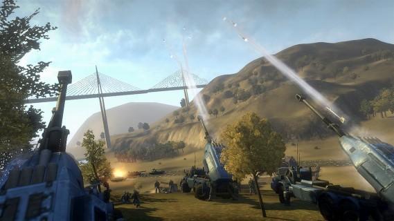 File:Endwar screenshot leceito efec artillery-569x320.jpg