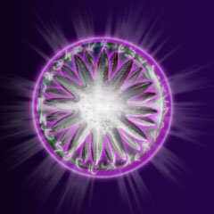 File:Mystical titanite shield.jpg