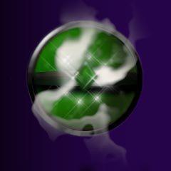 File:Emerald neutralizer.jpg
