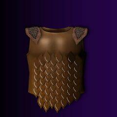 File:Orglinghide vest.jpg