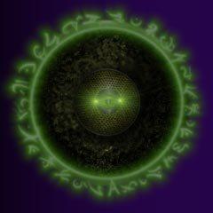 File:Double energy shield.jpg
