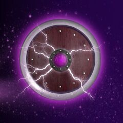 File:Elemental sparkle shield.jpg